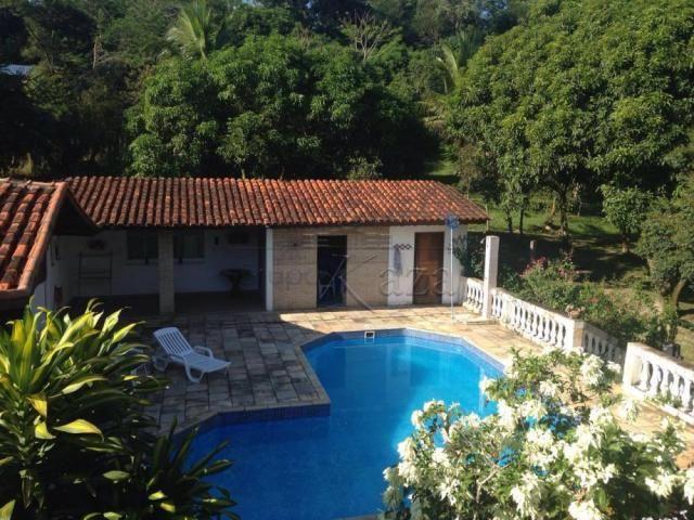 Chácara para alugar com 5 dormitórios cod:L27483AQ - Foto 11