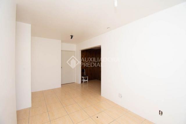 Apartamento para alugar com 1 dormitórios em Jardim botanico, Porto alegre cod:229977 - Foto 3