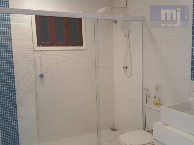 Casa Condomínio Pendotiba - Foto 9