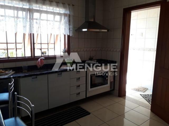 Casa à venda com 4 dormitórios em Sarandi, Porto alegre cod:9241 - Foto 5