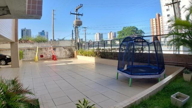 Vendo MONTESE 72 m² 3 Quartos 1 Suíte 2 WCs 1 Vaga FAROL - Foto 18