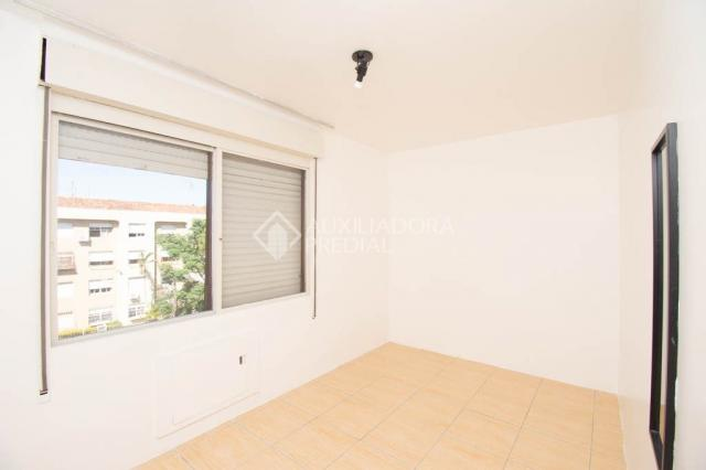 Apartamento para alugar com 1 dormitórios em Jardim botanico, Porto alegre cod:229977 - Foto 10