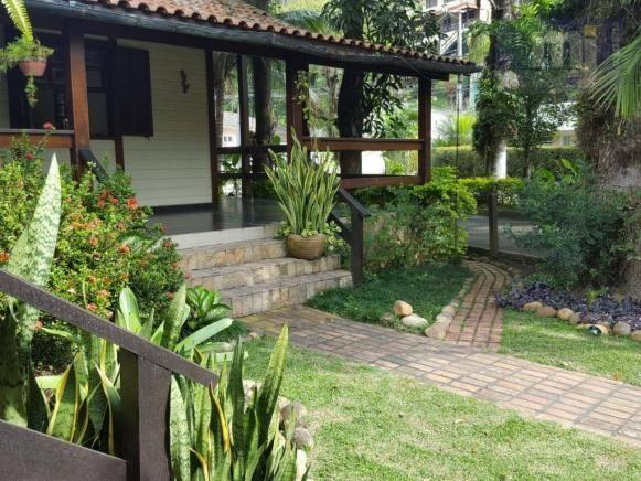 Casa Condomínio Pendotiba - Foto 17