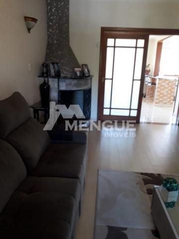 Casa à venda com 4 dormitórios em Sarandi, Porto alegre cod:9241 - Foto 10