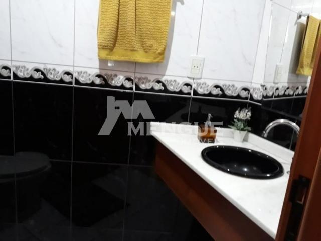 Casa à venda com 4 dormitórios em Sarandi, Porto alegre cod:9241 - Foto 14