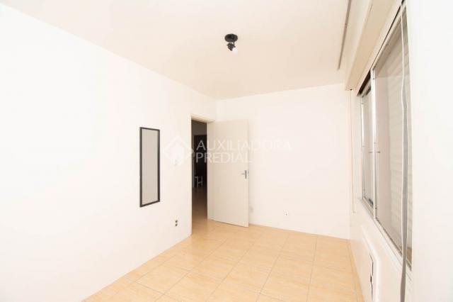 Apartamento para alugar com 1 dormitórios em Jardim botanico, Porto alegre cod:229977 - Foto 12