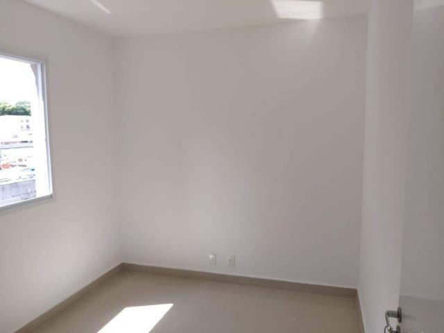 Apartamento com 2 dormitórios para alugar, 45 m² por R$ 1.200/mês - Paulicéia - São Bernar - Foto 17