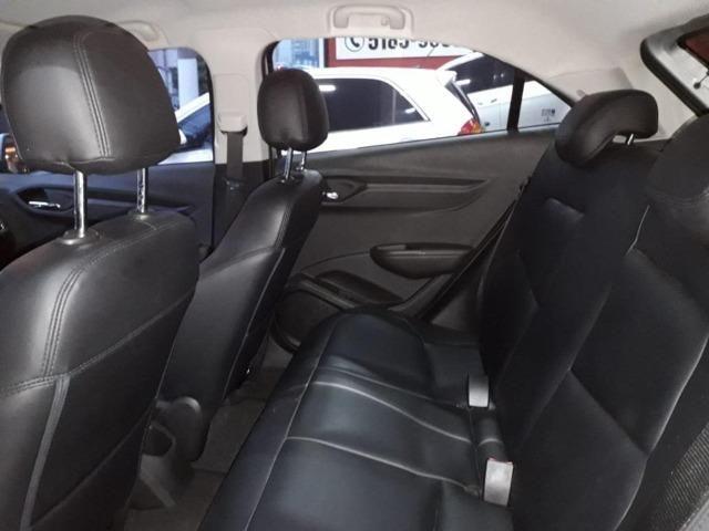 Onix 1.4 2016 aut. R$ 631,00 mensais - Foto 6