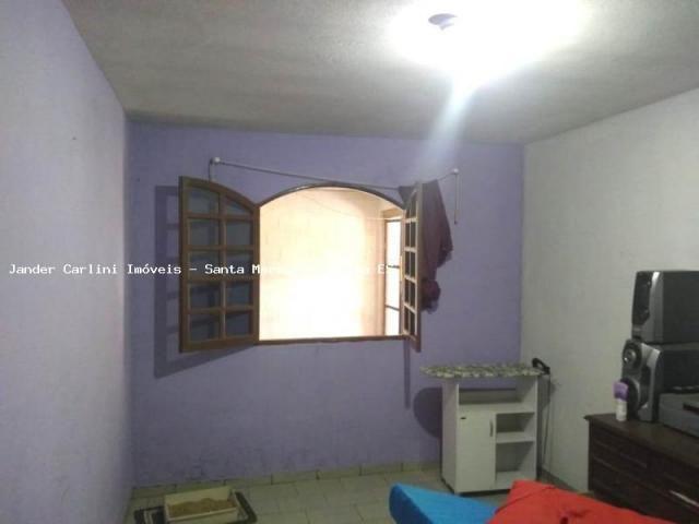 Casa para Venda em Santa Maria de Jetibá, Santa Maria de Jetibá, 2 dormitórios, 1 banheiro - Foto 14