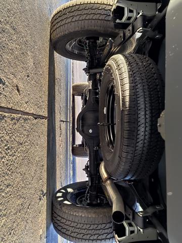 S10 ltz 2.8 automática 4x4 diesel 2020.( 0 km ) - Foto 17
