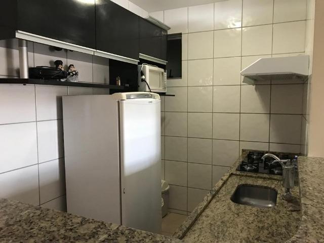 Aluguel De Apartamento Caldas Novas 13/03 a 15/03 - R$ 320,00 - Foto 14