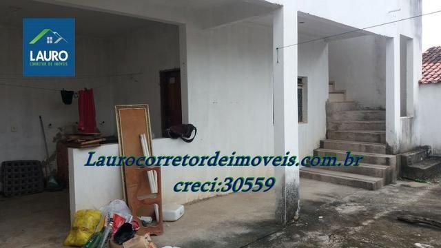 Área com 02 casas construídas, área do terreno com 220 m² no Bairro Funcionários - Foto 6