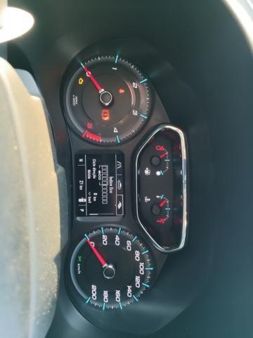 S10 ltz 2.8 automática 4x4 diesel 2020.( 0 km ) - Foto 19