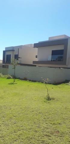 Casa de condomínio à venda com 3 dormitórios cod:V149 - Foto 14