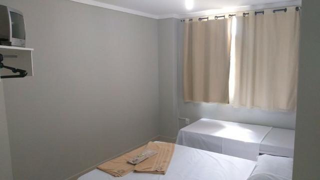 Hotel em Goiânia - Foto 2
