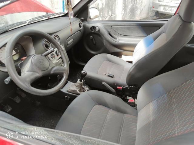 Chevrolet Celta 1.0 - Foto 6