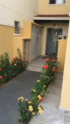 Excelente Apartamento Villa Flora - Foto 14