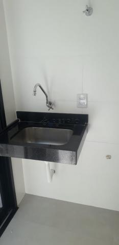 Casa de condomínio à venda com 3 dormitórios cod:V149 - Foto 7
