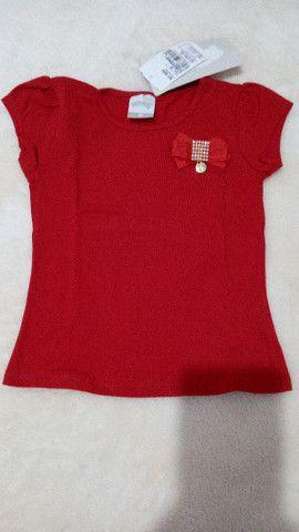 Lindas roupas novas! Preços promocionais! - Foto 3