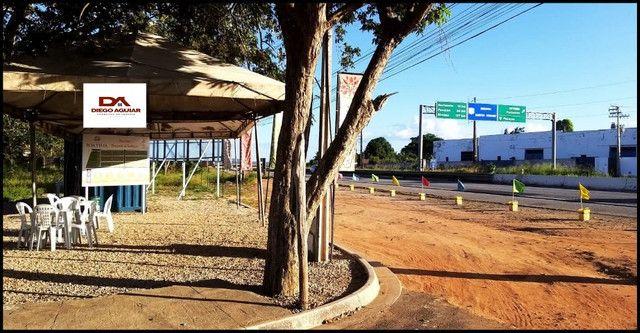 Loteamento Boa Vista@! - Foto 15