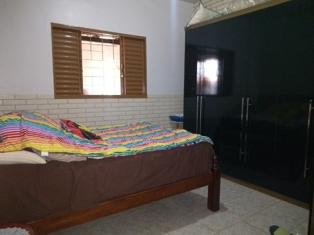 Samuel Pereira oferece: Casa Sobradinho no Vale dos Pinheiros de 2 quartos lote de 300 m² - Foto 18
