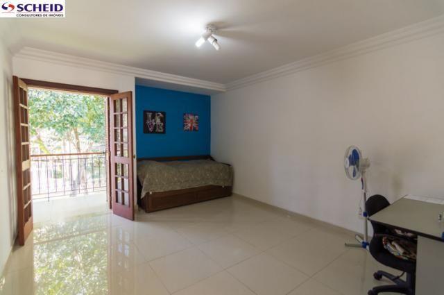 Casa Chacara Flora 5 suites, Piscina, Salão de Festa em 1.274M² de Terreno - Foto 10
