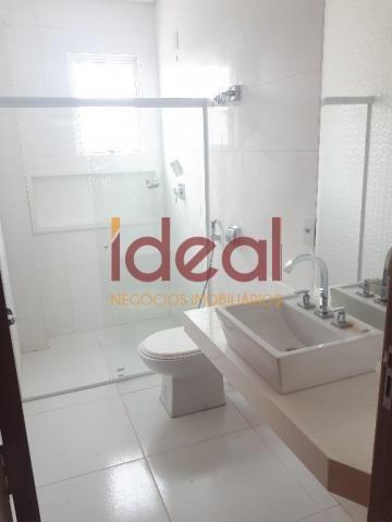 Apartamento à venda, 3 quartos, 1 suíte, 2 vagas, Santo Antônio - Viçosa/MG - Foto 15