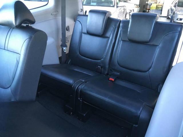 Mitsubishi Pajero HPE  4X4  7 lugares  - Foto 9
