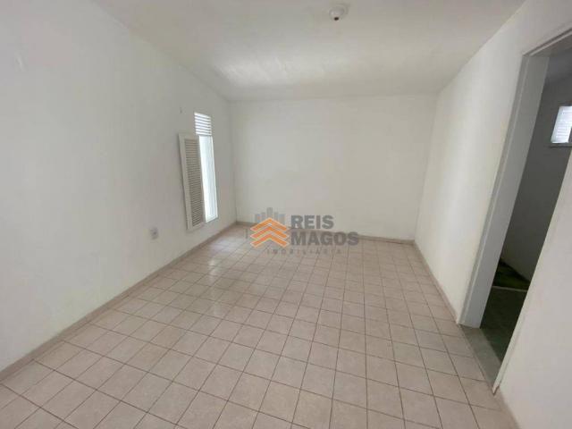 Casa para alugar, 303 m² por R$ 3.000/mês - Barro Vermelho - Natal/RN - Foto 9