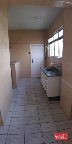 Apartamento para alugar com 2 dormitórios cod:13022 - Foto 9