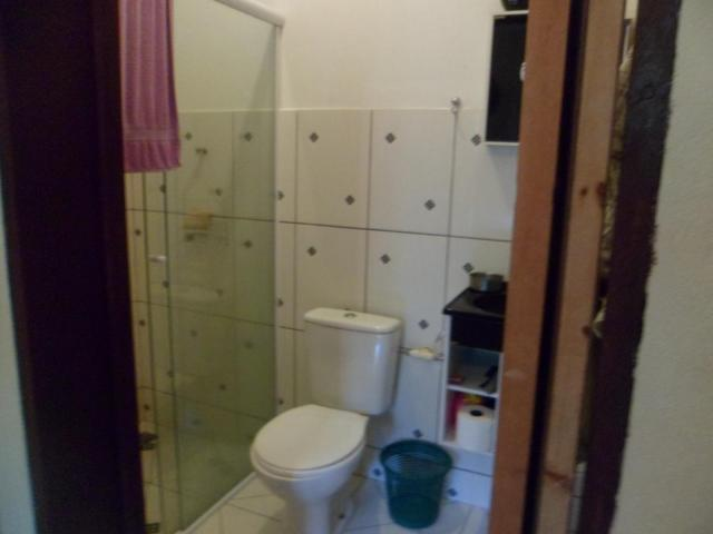Chácara para Venda em Tuiuti, Cond. Fazenda Vila Nazareth, 2 dormitórios, 2 banheiros - Foto 12