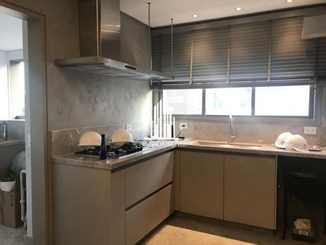 Apartamento com 4 dormitórios, na Vila Olímpia - Foto 15