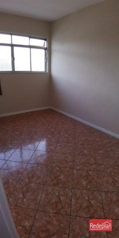 Apartamento para alugar com 2 dormitórios cod:13022 - Foto 6