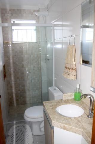 Apartamento à venda com 1 dormitórios em Cidade patriarca, São paulo cod:AP3942_PRST - Foto 14