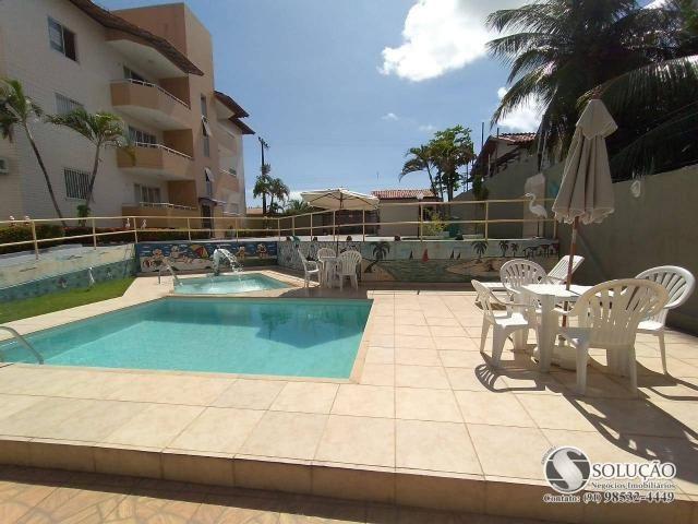 Apartamento com 4 dormitórios à venda, 108 m² por R$ 280.000,00 - Destacado - Salinópolis/ - Foto 18