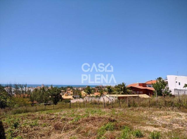 Casa no Porto das Dunas à venda, 9 dormitórios, 430 m² por R$ 1.300.000 - Aquiraz/CE - Foto 15