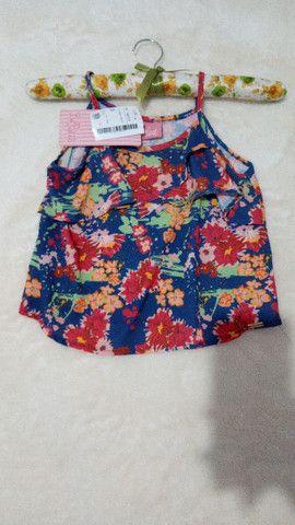 Lindas roupas novas! Preços promocionais! - Foto 16