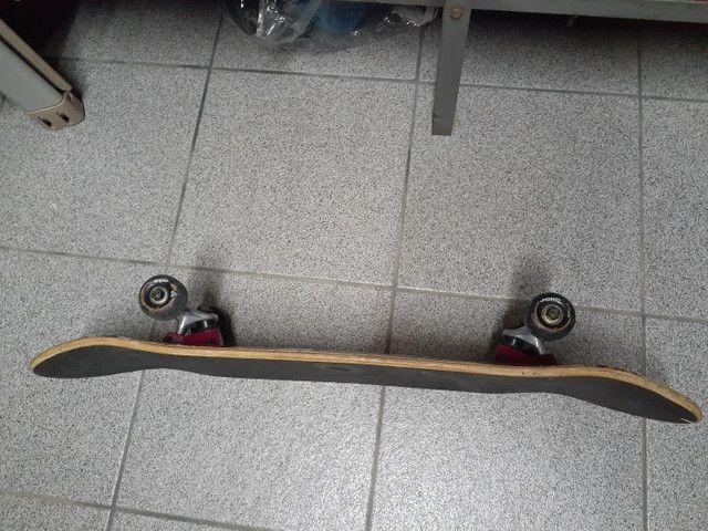 Skate Elememt Tony Hawk  - Foto 3
