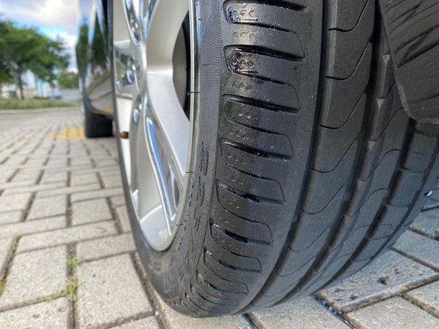 Hyundai I30 GLS | Aut. | 2012 - Foto 15