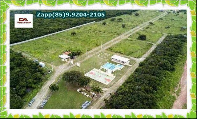 Lotes em Caponga - Cascavel- Ligue já !!!! - Foto 5