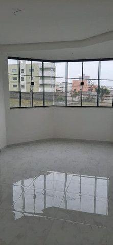 Vendo apartamento novo  275.000,00 no Candeias !! - Foto 3