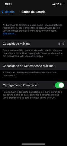 IPhone X, vendo ou troco por iPhone 8 Plus - Foto 6