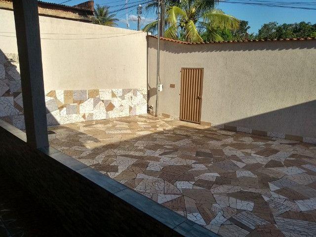 Samuel Pereira oferece: Casa Sobradinho no Vale dos Pinheiros de 2 quartos lote de 300 m² - Foto 4