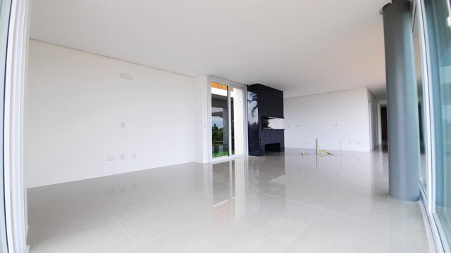 Casa alto padrão em condomínio fechado em Torres  - Foto 12