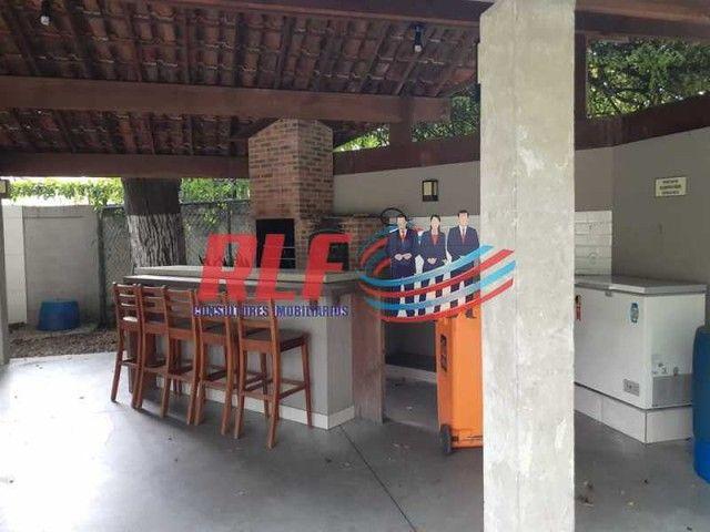 Apartamento para alugar com 2 dormitórios em Anil, Rio de janeiro cod:RLAP20732 - Foto 9