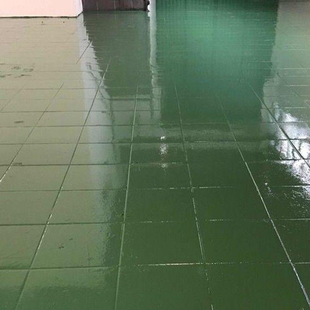 Impermeabilização de telhados e lajes em geral faça  seu orçamento - Foto 3