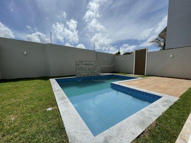 Casa a venda Jardins da Serra - Pronta para morar - Foto 5