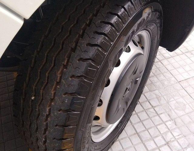 Master 2.3 dCi Chassi 16V Diesel zero Km - Foto 5