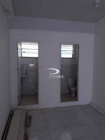 Loja para alugar, 30 m² por R$ 1.000,00/mês - Itaipu - Niterói/RJ - Foto 4