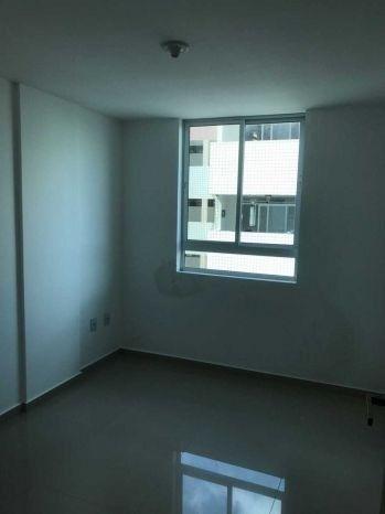 Excelente apartamento para venda, no Bessa com 03 quartos!! - Foto 9